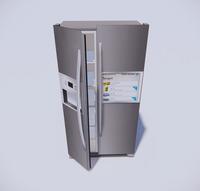 厨房电器-冰箱(33)