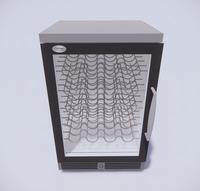 厨房电器-冰箱(35)