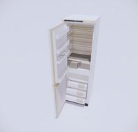 厨房电器-冰箱(37)