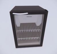 厨房电器-冰箱(47)