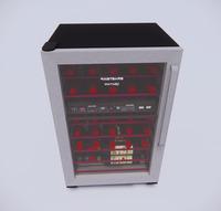 厨房电器-冰箱(66)