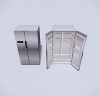 厨房电器-冰箱(67)