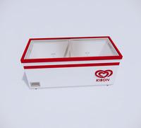 厨房电器-冰箱(72)