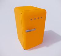 厨房电器-冰箱(76)