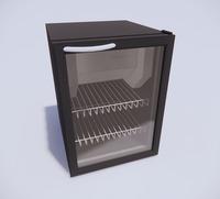 厨房电器-冰箱(77)