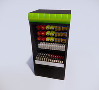 厨房电器-冰箱(80)
