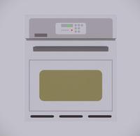 厨房电器-厨房(146)
