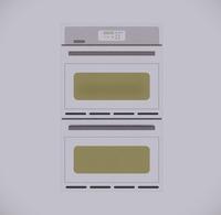 厨房电器-厨房(149)