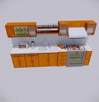 厨房电器-厨房(14)