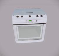 厨房电器-厨房(19)