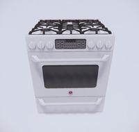 厨房电器-厨房(20)