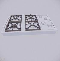 厨房电器-厨房(32)