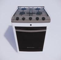 厨房电器-厨房(33)