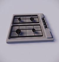 厨房电器-厨房(34)