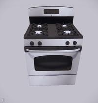 厨房电器-厨房(36)