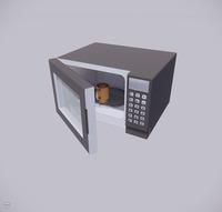 厨房电器-厨房(40)