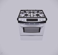 厨房电器-厨房(42)
