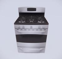 厨房电器-厨房(47)