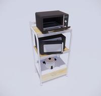 厨房电器-厨房(54)