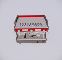 厨房电器-厨房(55)