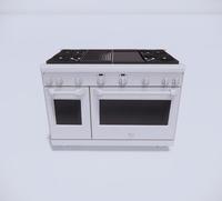厨房电器-厨房(60)