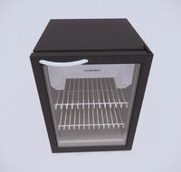 厨房电器-厨房(72)