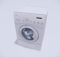 厨房电器-厨房(81)