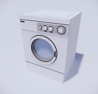 厨房电器-厨房(85)