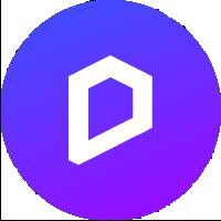 D5渲染器-交互同步工具