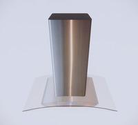 厨房电器-抽油烟机(5)