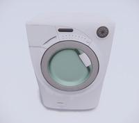 室内电器-洗衣机(15)