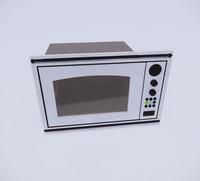 厨房电器-烤箱(12)