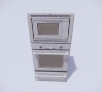 厨房电器-烤箱(14)