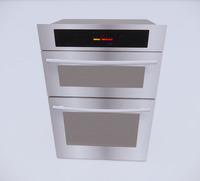 厨房电器-烤箱(2)