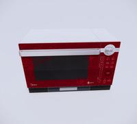 厨房电器-烤箱(3)