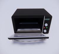 厨房电器-烤箱(5)