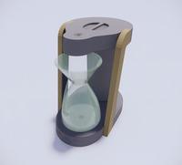 厨房电器-电水壶(1)