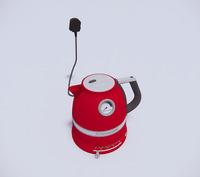 厨房电器-电水壶(7)