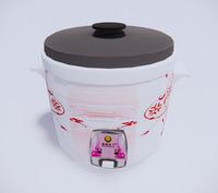 厨房电器-电饭煲(5)