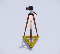 摄像器材-10