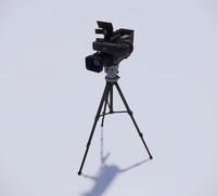 摄像器材-13