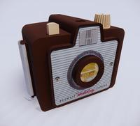 摄像器材-15