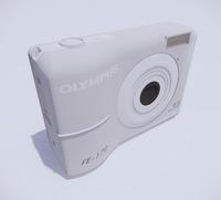 摄像器材-16