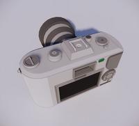 摄像器材-17