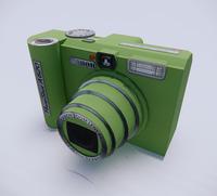 摄像器材-18