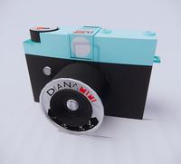 摄像器材-19