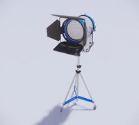 摄像器材-1