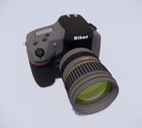 摄像器材-21