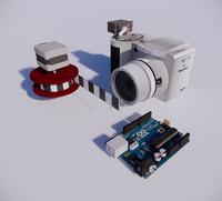 摄像器材-22