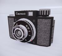 摄像器材-23